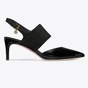 Tory Burch Ashton sandal